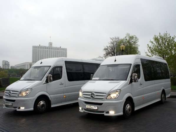 Лимузины и свадебные кортежи в Иванове фото 7
