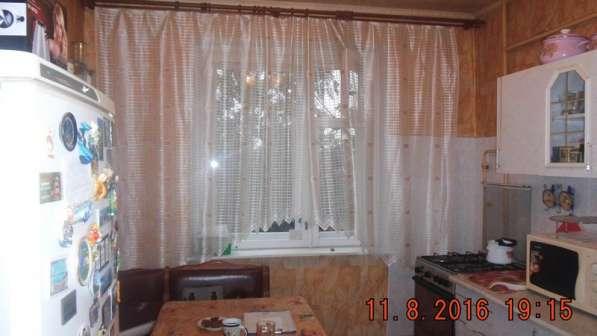 Продам или обменяю на 2-комнатную
