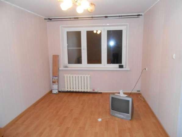 Ремонт квартир в Раменское фото 4