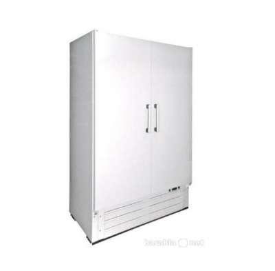 Шкаф холодильный среднете ЭЛЬТОН-1,5