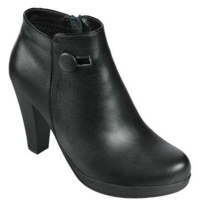 Предложение: Кож.женская обувь больших р-ров 40-44