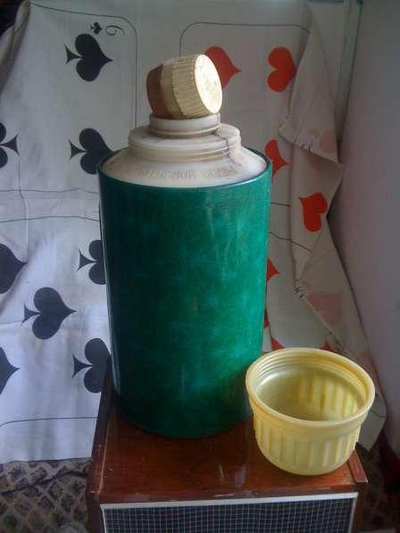 Бутыли стекло на 20 литров и бутыль-10 литров-стекло-куплю в Ростове-на-Дону фото 4