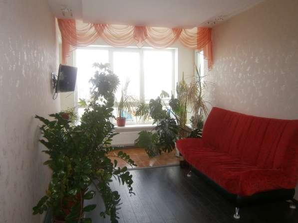 Обмен котедж в екатеринбурге на сочи в Екатеринбурге фото 11