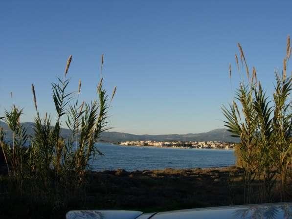 Продаю недвижимость в Греции, участки, дома, квартиры в фото 5