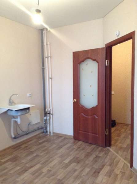 Не приватизированная квартира - Обмен в Москве фото 5