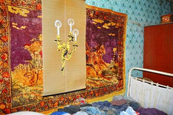 Продам дом в д. Голышево участок 52 сот, 25 км от Минска в фото 7