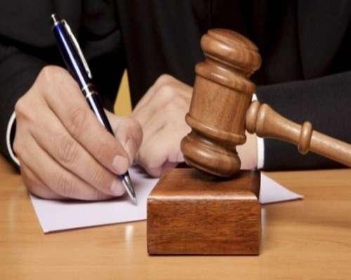 Курсы подготовки арбитражных управляющих ДИСТАНЦИОННО в Дедовске фото 3