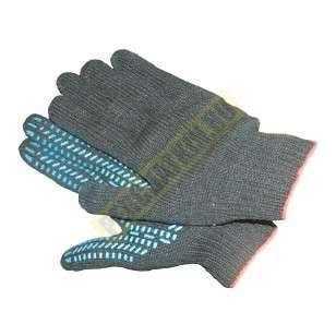 Рабочие перчатки, Спецодежда, Спец обувь, СИЗ