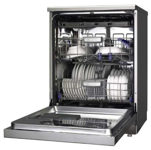 Посудомоечная машина LG LG D-1463CF
