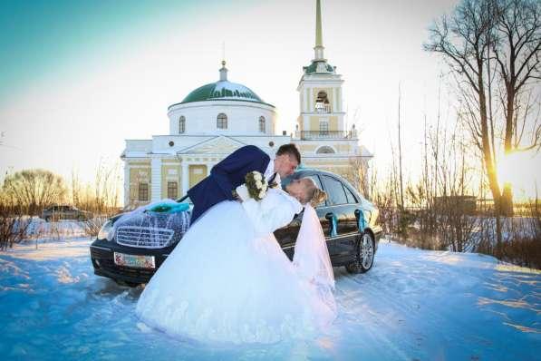 Свадьба, юбилей Березники, Соликамск