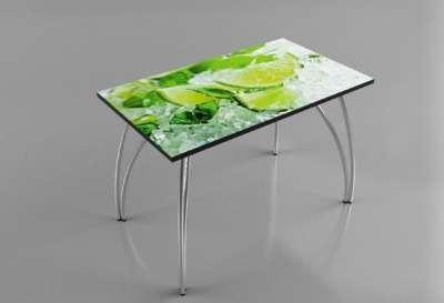 Стол кухонный, стол обеденный