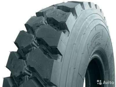 автомобильные шины Taitong 12,00R20