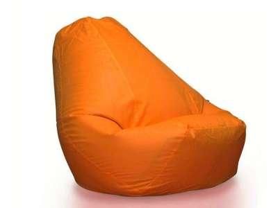 Кресло- мешок- лучший подарок ребенку