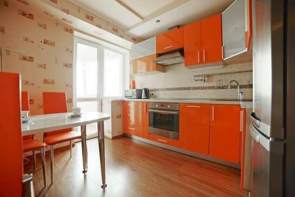 Сдать, снять недвижимость в Минске