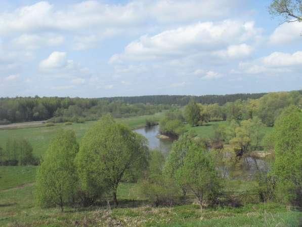 Продам земельный участок 18 соток в Калуге фото 13