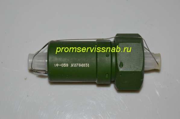 Фильтр АФ-002, АФ-003М, АФ-005М и др в Москве фото 3