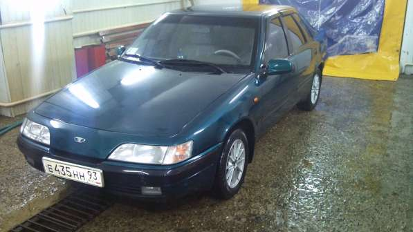 Daewoo, Espero, продажа в Краснодаре