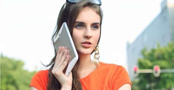 Смартфон Sony Xperia Z3+ Dual (E6533)