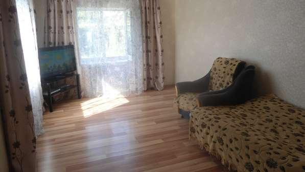Продам небольшой уютный дом