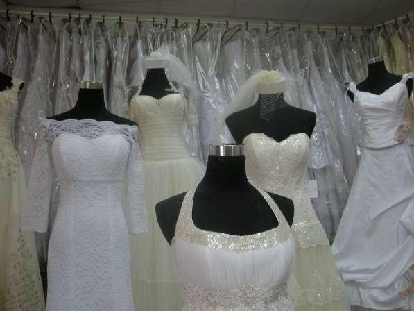 Продам свадебный бизнес