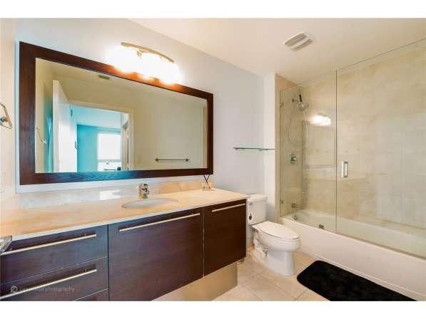 Роскошный апартамент в Майами в фото 6