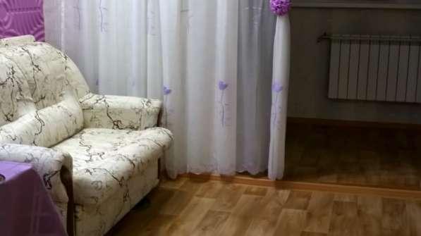 Продам 1 комн. кв