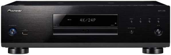 Pioneer BDP-LX 88 плеер 3D Blu-ray