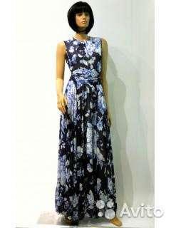 Платье KOSMIKA (Турция)