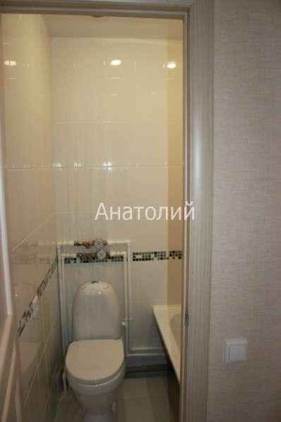 Продам мини-квартиру в Томске фото 3