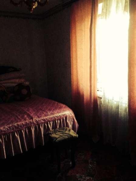 Квартира в г. Алексеевка Белгородской области в Москве фото 3