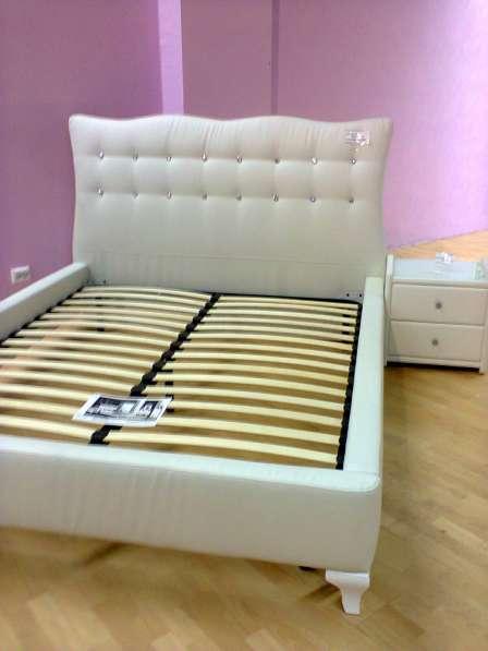 Реализуем выставочные образцы мебели