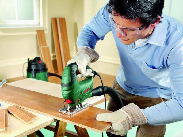 Сборка, ремонт мебели