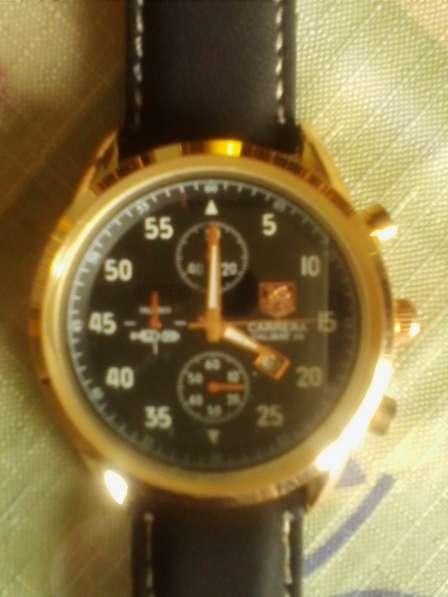 Продам часы