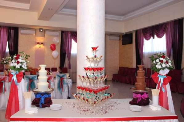 Милана центр гостиничный комплекс в Томске фото 16