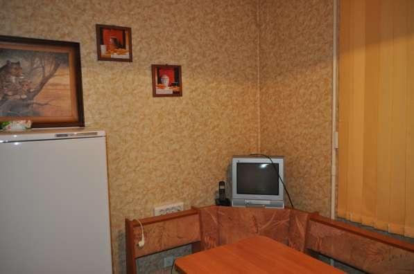 Сдам 1 к. квартиру на длительный срок в Москве фото 3
