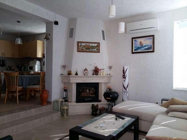 Отличный дом в 30 км. от г. Врна в фото 10