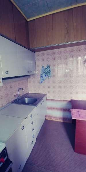 Продаю 2-ю квартиру в Белгороде фото 3
