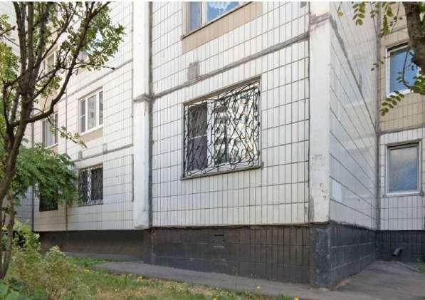 Офисное помещение площадью, 82.7 кв. м