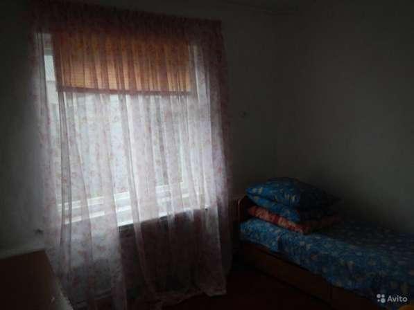 Дом в Зилаирском р-не в Оренбурге фото 7