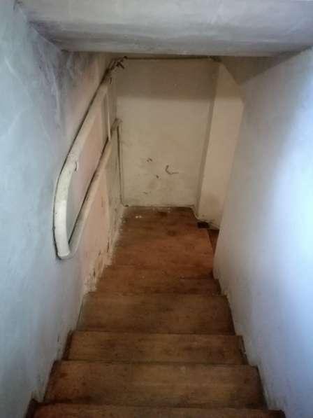 Продается дом 450 кв. м. у Малаховского озера, п. Малаховка в Москве фото 8