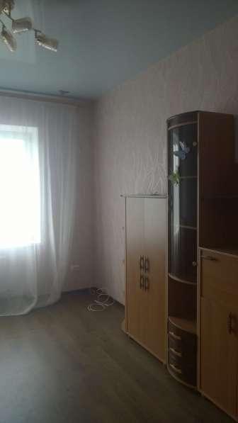 Только сейчас и только для вас шикарная 3-ка в тихом районе в Краснодаре фото 12