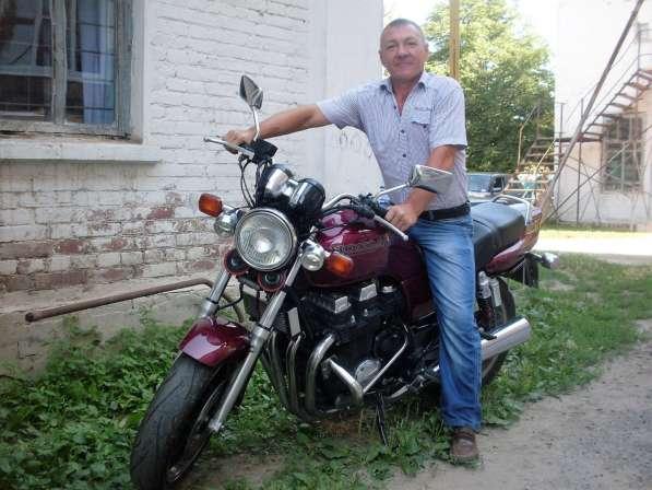 Сергей, 55 лет, хочет познакомиться – Сергей, 55 лет, хочет познакомиться в Каневской