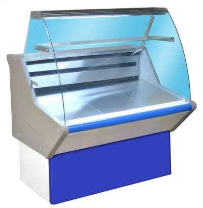 Холодильная витрина универсальная МХМ