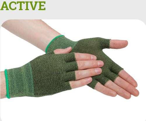 Купить очень отличные перчатки, подперчатки