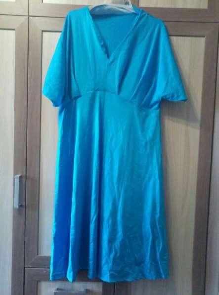 Платья женские в Электростале фото 4