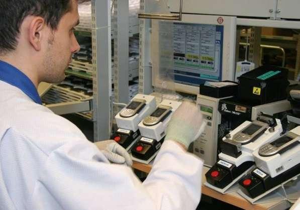 Ремонт Мобильных телефонов Разлочка Samsung компьютеров