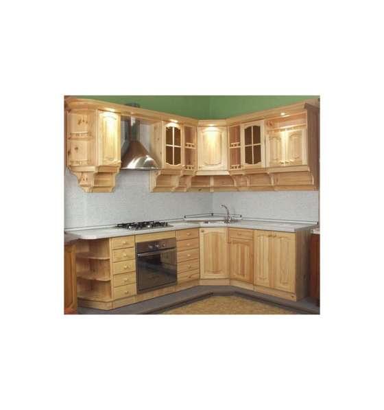 Кровати одно, двух, трехъярусные; комоды, шкафы из дерева в Ярославле