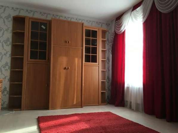Сдам 2х комнатную квартиру рядом с м. Проспект Большевиков