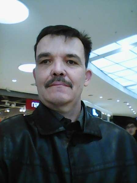 Валерий, 50 лет, хочет познакомиться – Валерий, 50 лет, хочет познакомиться в
