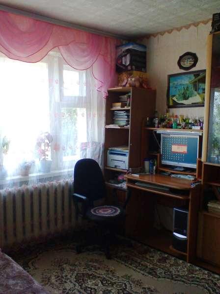 Хорошая 1-к квартира в Москве фото 4